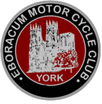 Eboracum Motorcycle Club of York