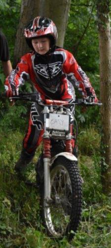 Screenshot_2020-10-29 Eboracum Motorcycle Club of York(2)